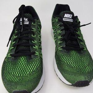 0bd817f88e9e Nike Shoes - Nike Air Zoom Pegasus 32 Running Shoe 749340-301